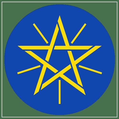 FMHACA Ethiopia
