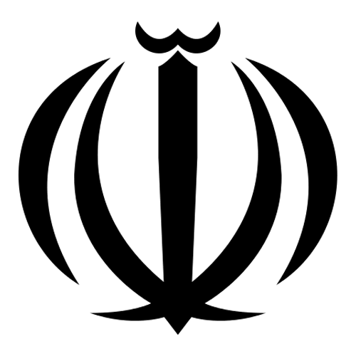 Iran MOH