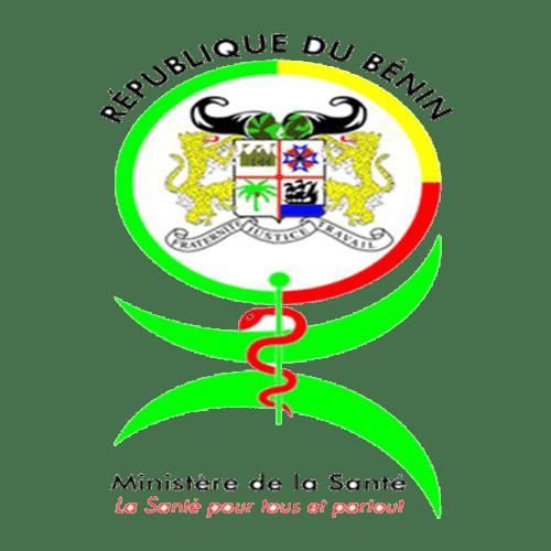 MOH-Benin