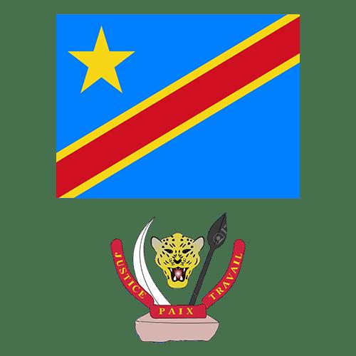 MOH-DR Congo