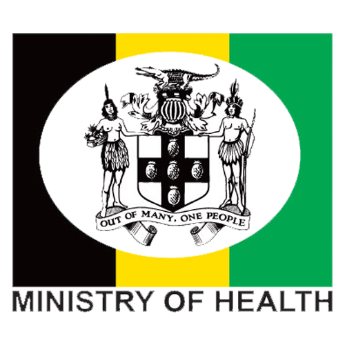 Ministry of health-Jamaica