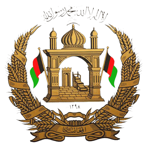 MOH Afghanistan