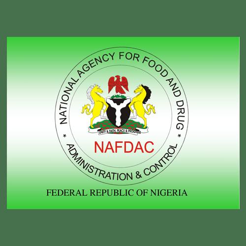 NAFDAC-Nigeria
