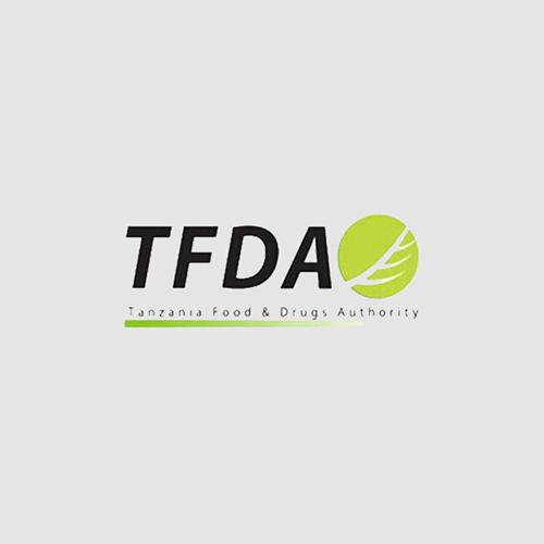 TFDA Tanzania
